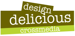 Design Delicious